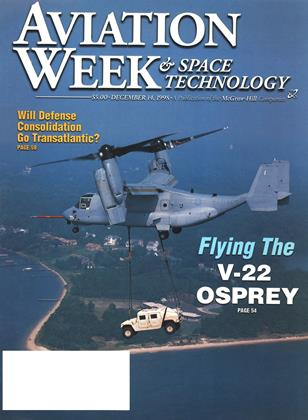 Cover for the December 14 1998 issue