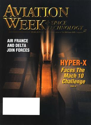 Cover for the June 28 1999 issue