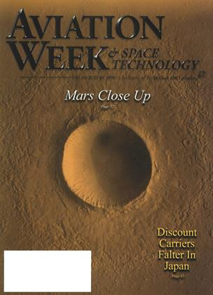 Cover for the July 19 1999 issue