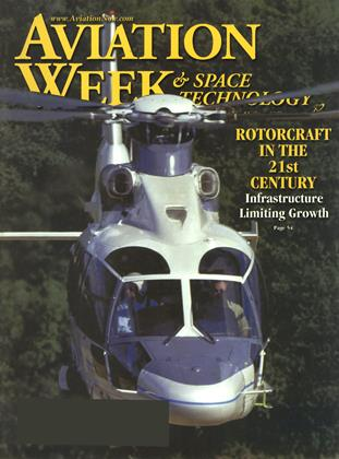 Cover for the January 24 2000 issue