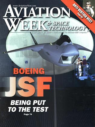 Cover for the April 24 2000 issue