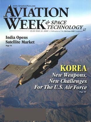 Cover for the May 22 2000 issue