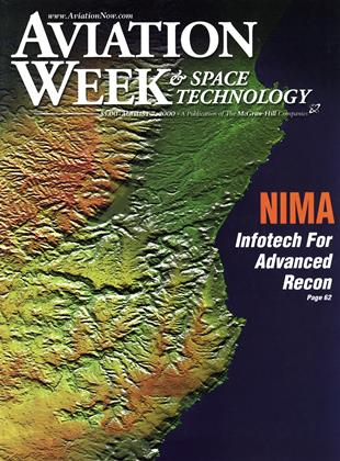 Cover for the August 7 2000 issue