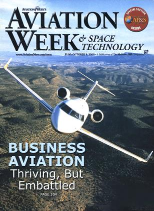 Cover for the October 9 2000 issue
