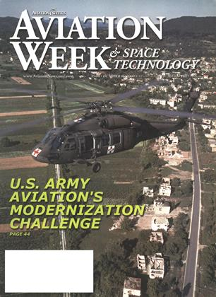 Cover for the October 16 2000 issue