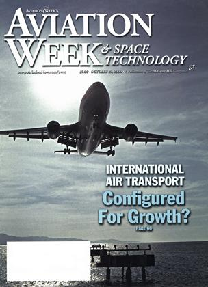Cover for the October 23 2000 issue