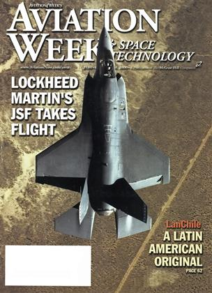 Cover for the October 30 2000 issue