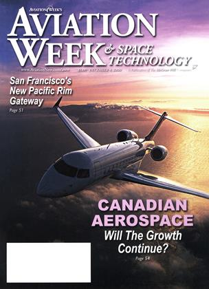 Cover for the December 4 2000 issue