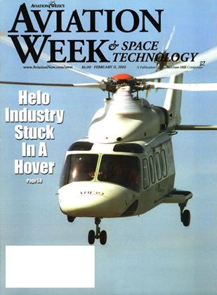 Cover for the February 11 2002 issue