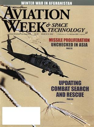 Cover for the March 11 2002 issue