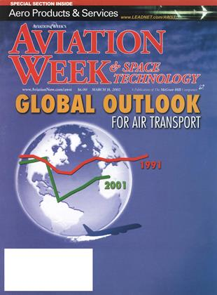 Cover for the March 18 2002 issue