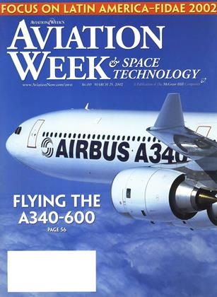 Cover for the March 25 2002 issue
