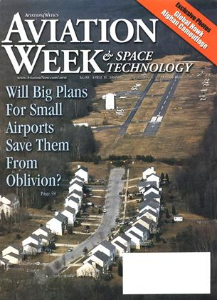 Cover for the April 15 2002 issue