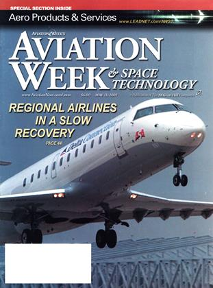 Cover for the May 13 2002 issue
