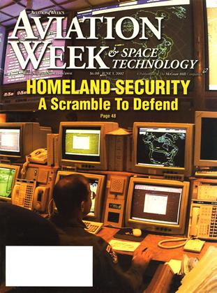 Cover for the June 3 2002 issue