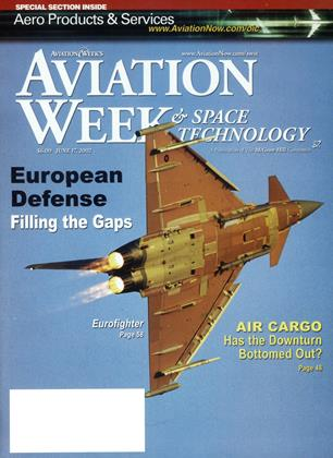 Cover for the June 17 2002 issue