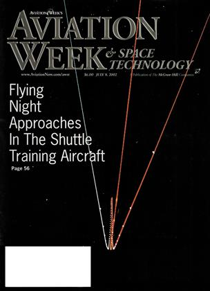Cover for the July 8 2002 issue