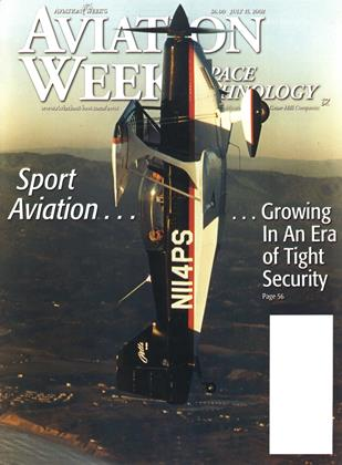 Cover for the July 15 2002 issue