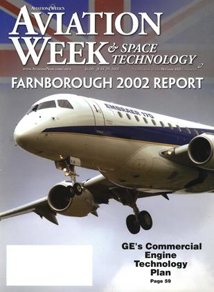 Cover for the July 29 2002 issue