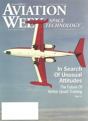 Cover for the August 26 2002 issue
