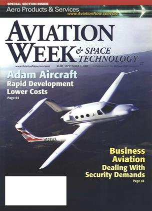 Cover for the September 9 2002 issue