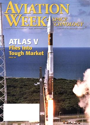 Cover for the September 16 2002 issue