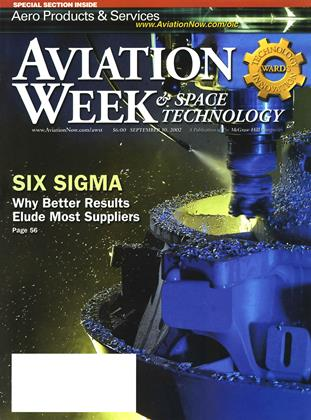 Cover for the September 30 2002 issue