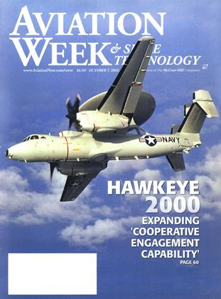 Cover for the October 7 2002 issue