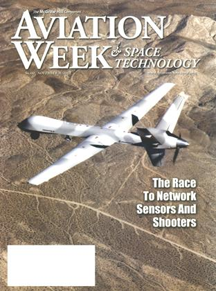 Cover for the November 11 2002 issue
