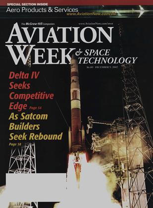 Cover for the December 9 2002 issue