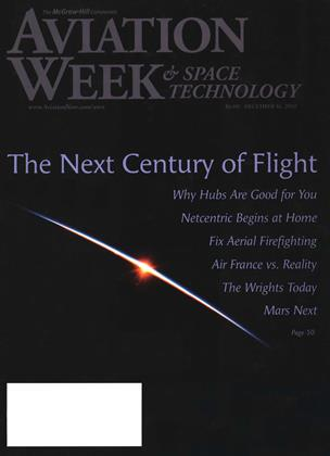 Cover for the December 16 2002 issue