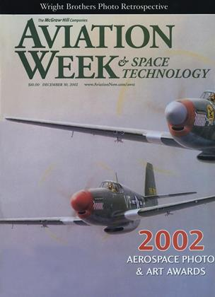 Cover for the December 30 2002 issue