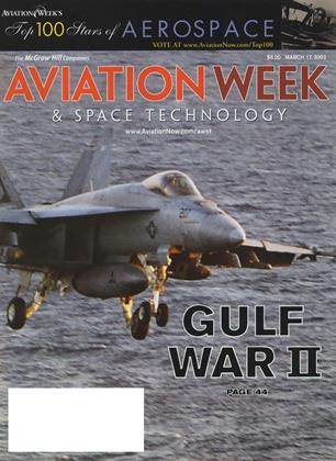 Cover for the March 17 2003 issue