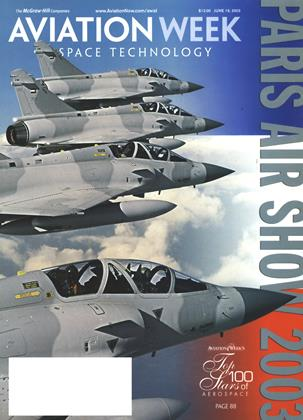 Cover for the June 16 2003 issue
