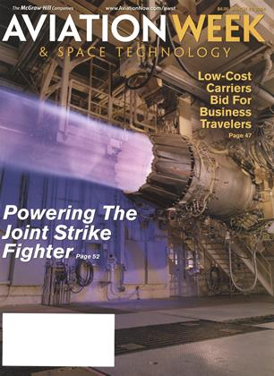 Cover for the March 22 2004 issue