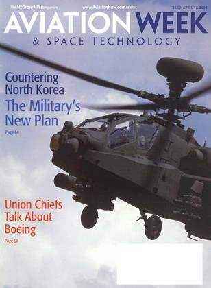 Cover for the April 12 2004 issue