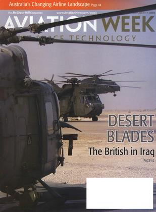 Cover for the October 17 2005 issue