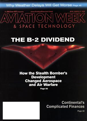 Cover for the March 27 2006 issue