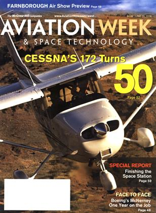 Cover for the June 26 2006 issue