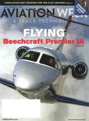 Cover for the December 4 2006 issue