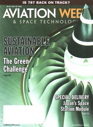 Cover for the May 26 2008 issue