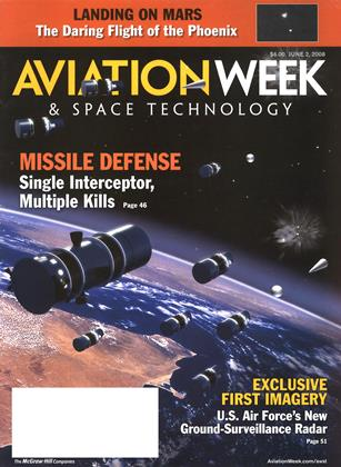 Cover for the June 2 2008 issue
