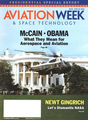 Cover for the June 30 2008 issue