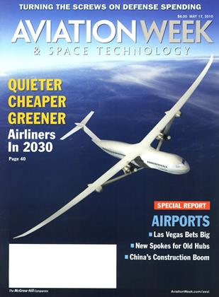 Cover for the May 17 2010 issue