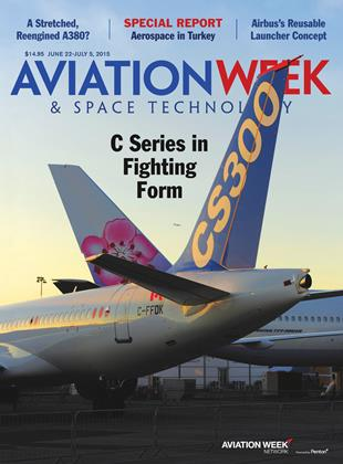 Cover for the JUNE 22-JULY 5 2015 issue