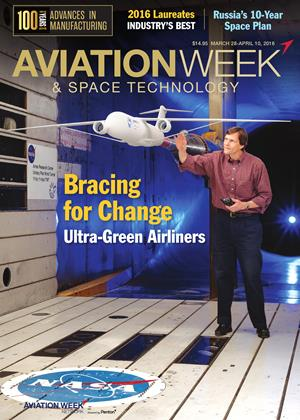 Cover for the MARCH 28-APRIL 10 2016 issue
