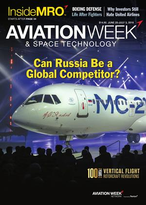 Cover for the JUNE 20-JULY 3 2016 issue