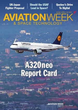 Cover for the APRIL 3-16 2017 issue